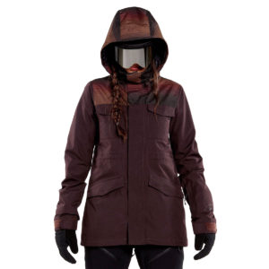 backdoor_grindelwald_snowboarding_volcom_leda-gore-tex-jacket_black-red_2