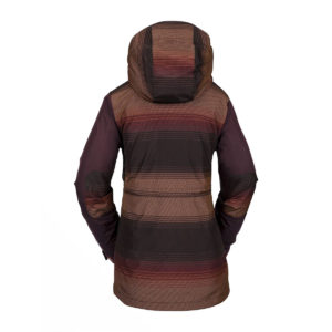 backdoor_grindelwald_snowboarding_volcom_leda-gore-tex-jacket_black-red_3