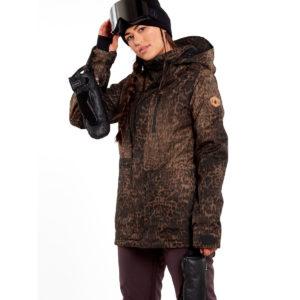 backdoor_grindelwald_snowboarding_volcom_shelter-3d-stretch-jacket_leopard