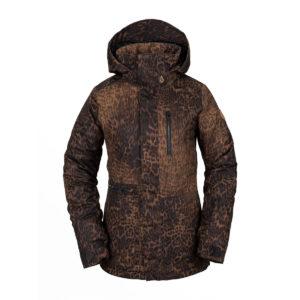backdoor_grindelwald_snowboarding_volcom_shelter-3d-stretch-jacket_leopard_2