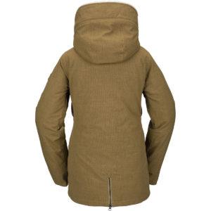 backdoor_grindelwald_snowboarding_volcom_shrine-ins-jacket_burnt-khaki