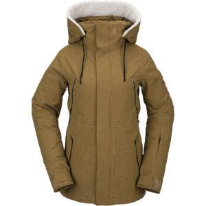 backdoor_grindelwald_snowboarding_volcom_shrine-ins-jacket_burnt-khaki_2