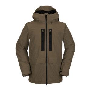 backdoor_grindelwald_snowboarding_volcom_stone-gore-tex-jacket_dark-teak_2