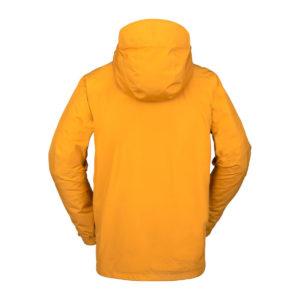 backdoor_grindelwald_snowboarding_volcom_ten-ins-gore-tex-jacket_resine-gold