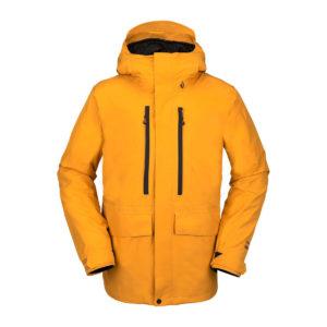 backdoor_grindelwald_snowboarding_volcom_ten-ins-gore-tex-jacket_resine-gold_2