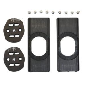 backdoor_grindelwald_splitboarding_spark_solid_pucks_black