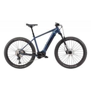 grindelwald_backdoor_bike_bixs_core_e22