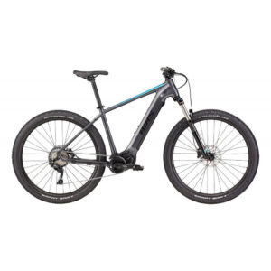 grindelwald_backdoor_bike_bixs_core_e32