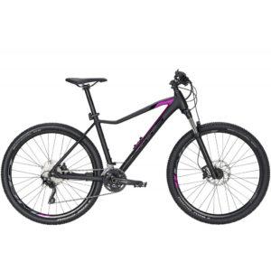 grindelwald_backdoor_bike_bulls_aminga_3_27.5