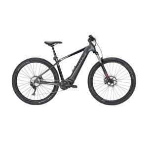grindelwald_backdoor_bike_bulls_copperhead_evo_2_xxl_27.5+