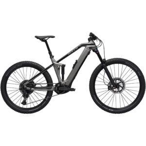grindelwald_backdoor_bike_bulls_sonic_evo_am_2