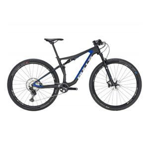 grindelwald_backdoor_bike_bulls_wild_edge_rs