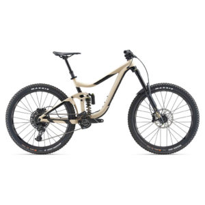 grindelwald_backdoor_bike_giant_reign_SX_27.5