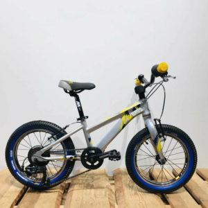 grindelwald_backdoor_bike_mustang_trails_star