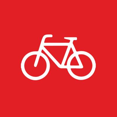 Support Bike