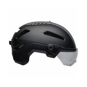 backdoor_grindelwald_bike_bell_annex_shield_mips_helmet_bike_helme_matte_black