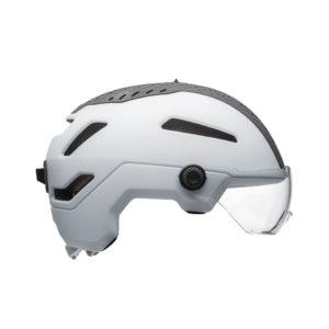 backdoor_grindelwald_bike_bell_annex_shield_mips_helmet_bike_helme_matte_white