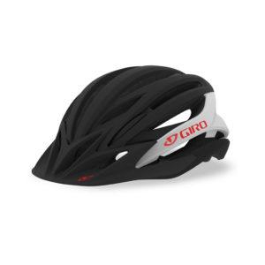 backdoor_grindelwald_bike_giro_artex_mips_helmet_bike_helme_matte_black_white_red_1