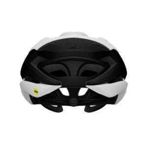 backdoor_grindelwald_bike_giro_artex_mips_helmet_bike_helme_matte_black_white_red_2