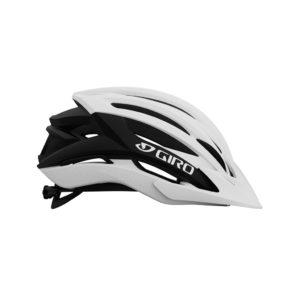 backdoor_grindelwald_bike_giro_artex_mips_helmet_bike_helme_matte_white_black_1