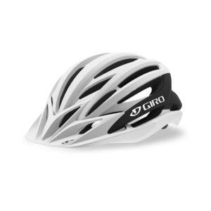 backdoor_grindelwald_bike_giro_artex_mips_helmet_bike_helme_matte_white_black_2