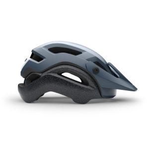 backdoor_grindelwald_bike_giro_manifest_spherical_mips_helmet_bike_helme_matte_grey_1
