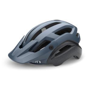 backdoor_grindelwald_bike_giro_manifest_spherical_mips_helmet_bike_helme_matte_grey_2