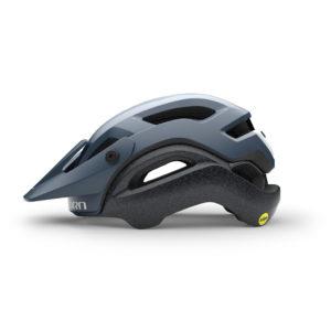 backdoor_grindelwald_bike_giro_manifest_spherical_mips_helmet_bike_helme_matte_grey_3