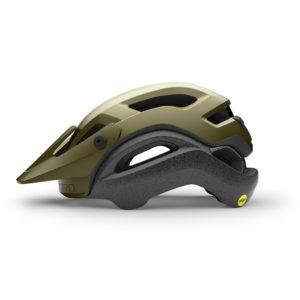 backdoor_grindelwald_bike_giro_manifest_spherical_mips_helmet_bike_helme_matte_olive_1