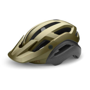 backdoor_grindelwald_bike_giro_manifest_spherical_mips_helmet_bike_helme_matte_olive_2