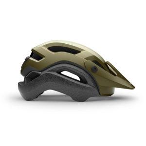 backdoor_grindelwald_bike_giro_manifest_spherical_mips_helmet_bike_helme_matte_olive_3