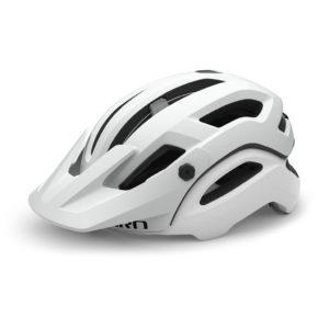 backdoor_grindelwald_bike_giro_manifest_spherical_mips_helmet_bike_helme_matte_white_1