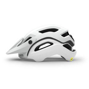 backdoor_grindelwald_bike_giro_manifest_spherical_mips_helmet_bike_helme_matte_white_3