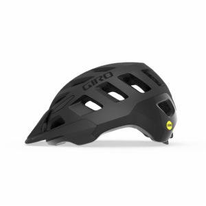 backdoor_grindelwald_bike_giro_radix_mips_helmet_bike_helm_men_matte_black_1