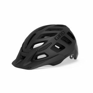 backdoor_grindelwald_bike_giro_radix_mips_helmet_bike_helm_men_matte_black_2