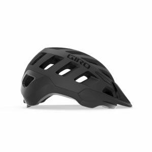 backdoor_grindelwald_bike_giro_radix_mips_helmet_bike_helm_men_matte_black_3