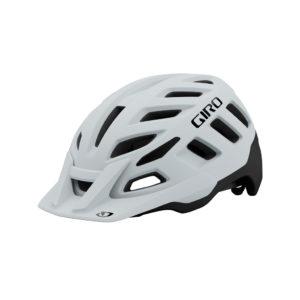 backdoor_grindelwald_bike_giro_radix_mips_helmet_bike_helm_men_matte_chalk_1