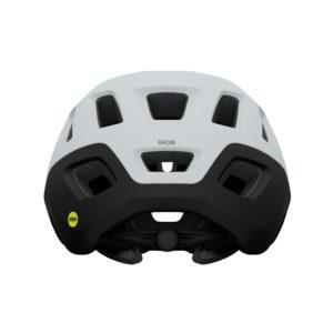 backdoor_grindelwald_bike_giro_radix_mips_helmet_bike_helm_men_matte_chalk_2