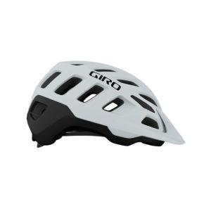 backdoor_grindelwald_bike_giro_radix_mips_helmet_bike_helm_men_matte_chalk_3