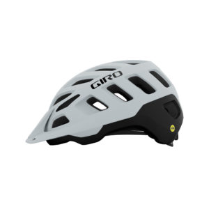 backdoor_grindelwald_bike_giro_radix_mips_helmet_bike_helm_men_matte_chalk_4