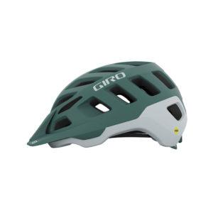 backdoor_grindelwald_bike_giro_radix_w_mips_helmet_bike_helm_women_matte_grey_green_2
