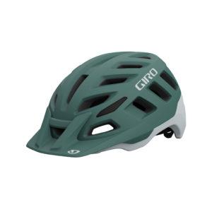 backdoor_grindelwald_bike_giro_radix_w_mips_helmet_bike_helm_women_matte_grey_green_3