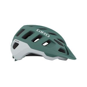 backdoor_grindelwald_bike_giro_radix_w_mips_helmet_bike_helm_women_matte_grey_green_4