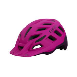 backdoor_grindelwald_bike_giro_radix_w_mips_helmet_bike_helm_women_matte_pink_street_1