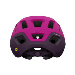 backdoor_grindelwald_bike_giro_radix_w_mips_helmet_bike_helm_women_matte_pink_street_2