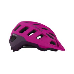 backdoor_grindelwald_bike_giro_radix_w_mips_helmet_bike_helm_women_matte_pink_street_3