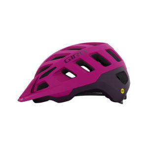 backdoor_grindelwald_bike_giro_radix_w_mips_helmet_bike_helm_women_matte_pink_street_4