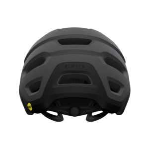 backdoor_grindelwald_bike_giro_source_mips_helmet_bike_helm_men_matte_black_fade_1