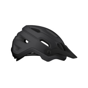 backdoor_grindelwald_bike_giro_source_mips_helmet_bike_helm_men_matte_black_fade_2