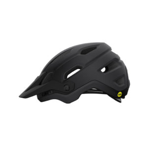 backdoor_grindelwald_bike_giro_source_mips_helmet_bike_helm_men_matte_black_fade_3